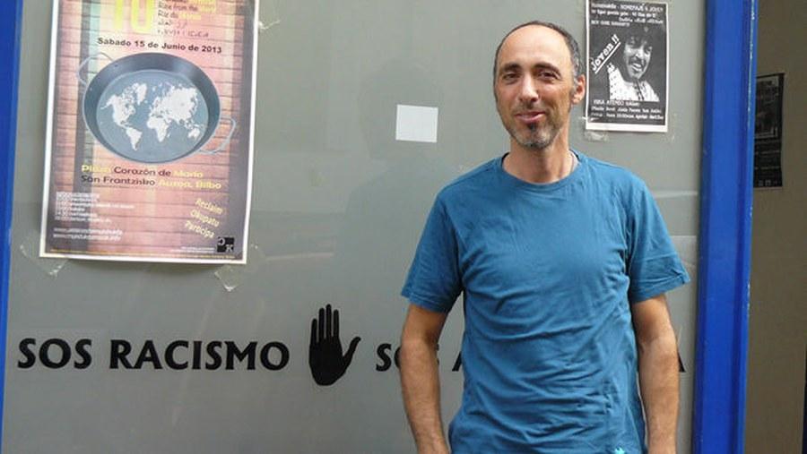 Patxi-Fuente-SOS-Racismo-Bilbao_EDIIMA20130829_0342_4.jpg