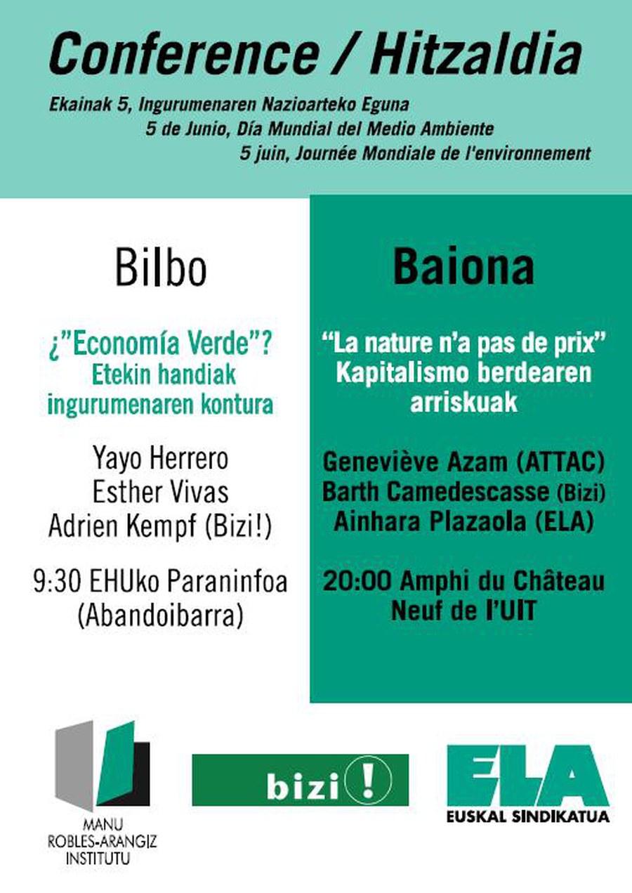 ekainak5_baiona-Bilbo.JPG