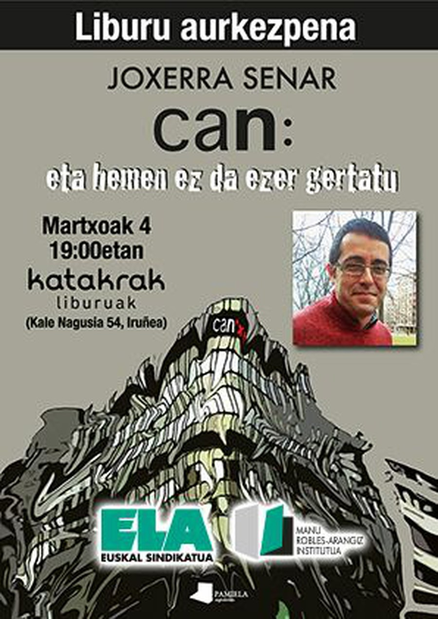 JoxerraSenar_CAN-kartela.jpg