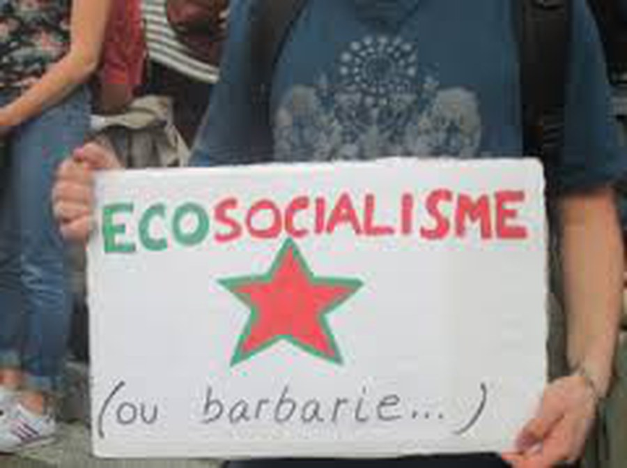 Ecosocialismo.jpg