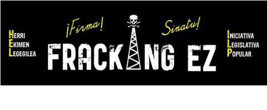 FrackingEz.JPG