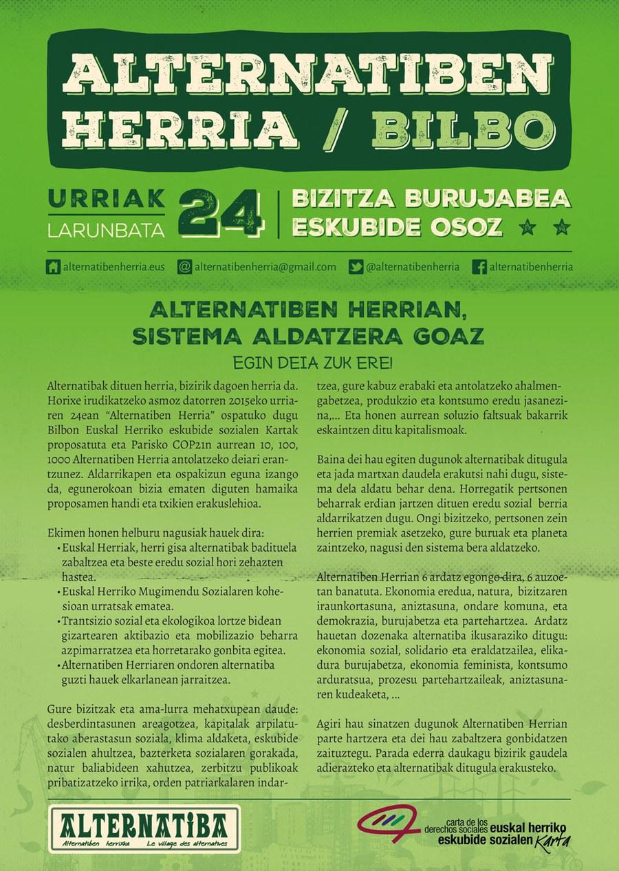 ALT_Herria_eskuorria-EUS.jpg