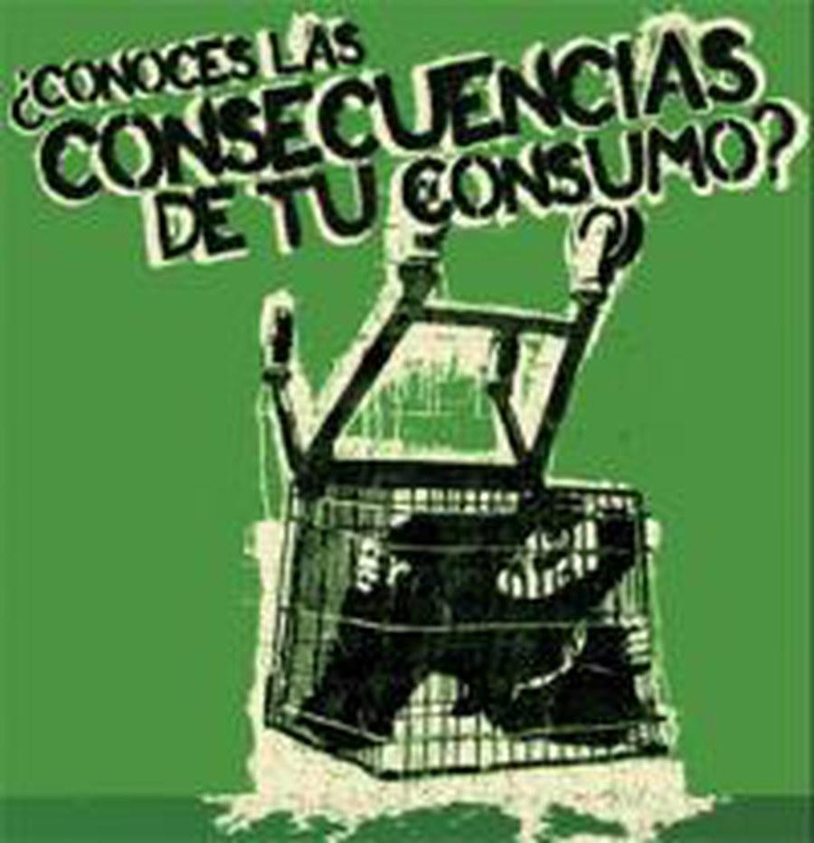 guia_consumo.jpg