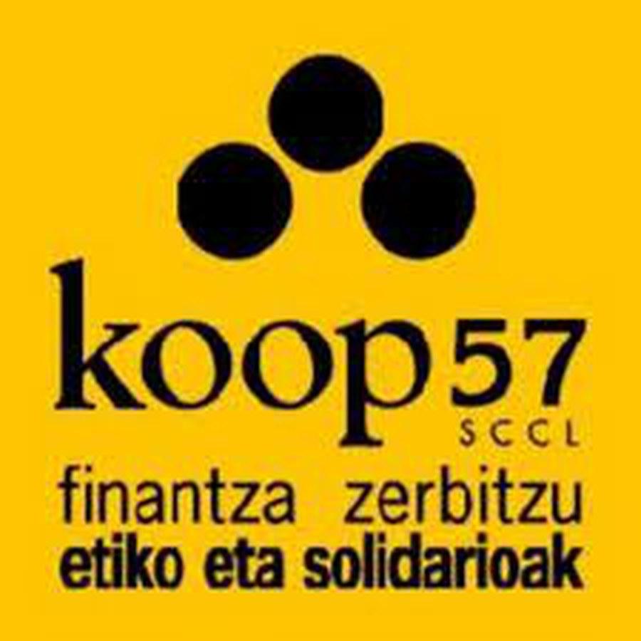 coop57.jpg