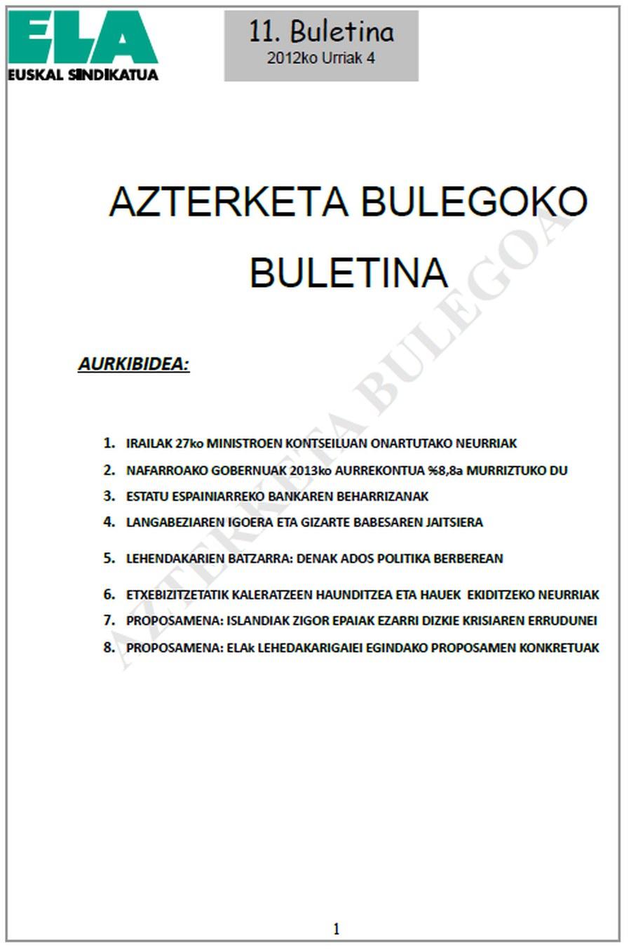 11buletina.bmp