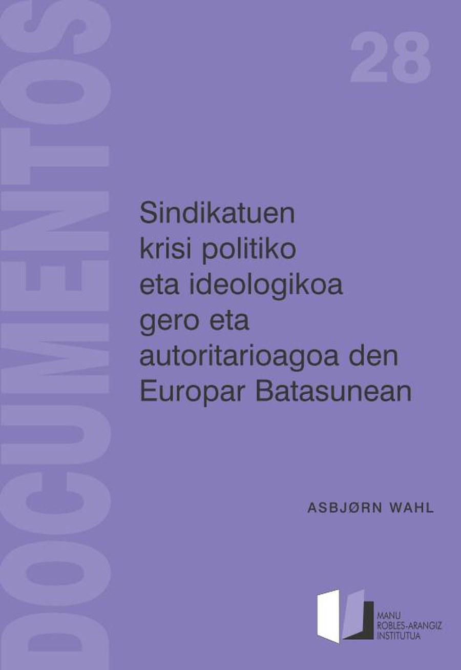 AsbjonWahl_SindikatuakEuropa.JPG
