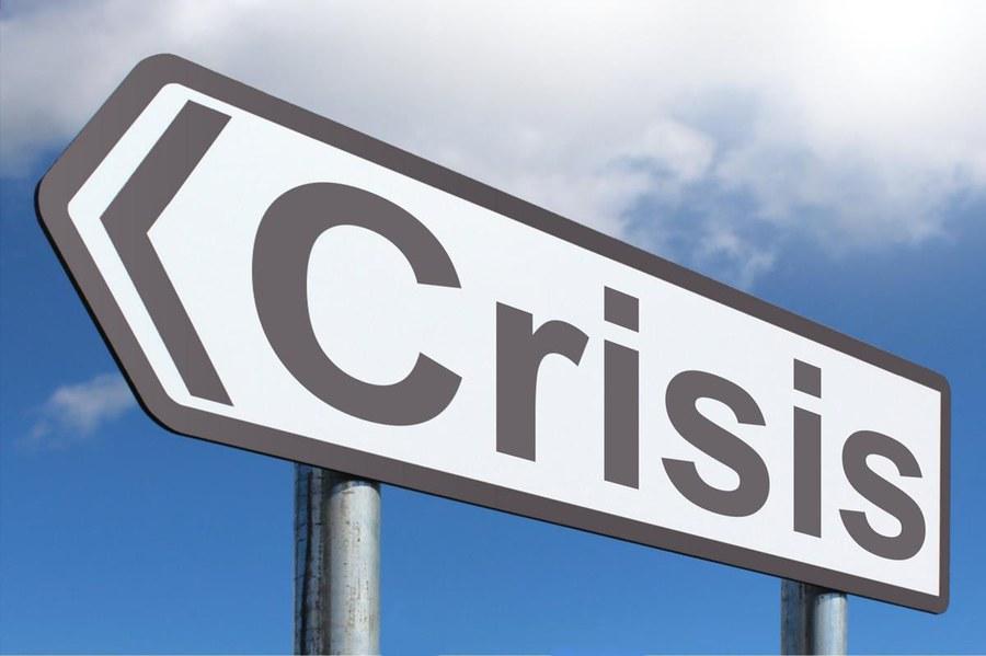 crsisis2.jpg