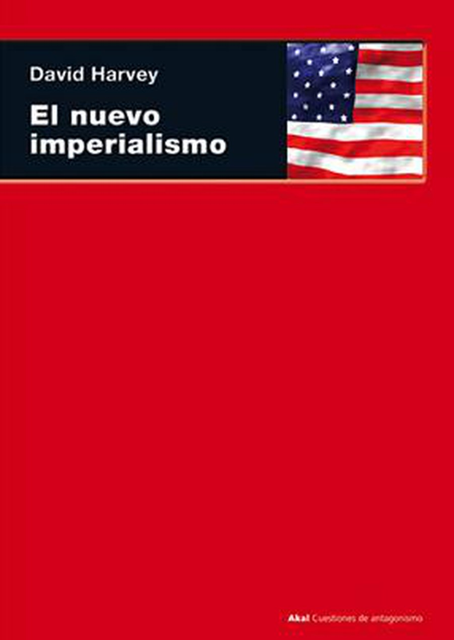 el-nuevo-imperialismo-David-Harvey.jpg