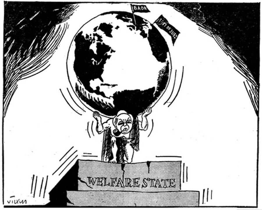 welfare state.jpg