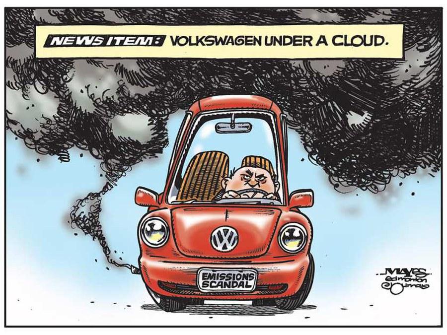VWeskandalua.jpg