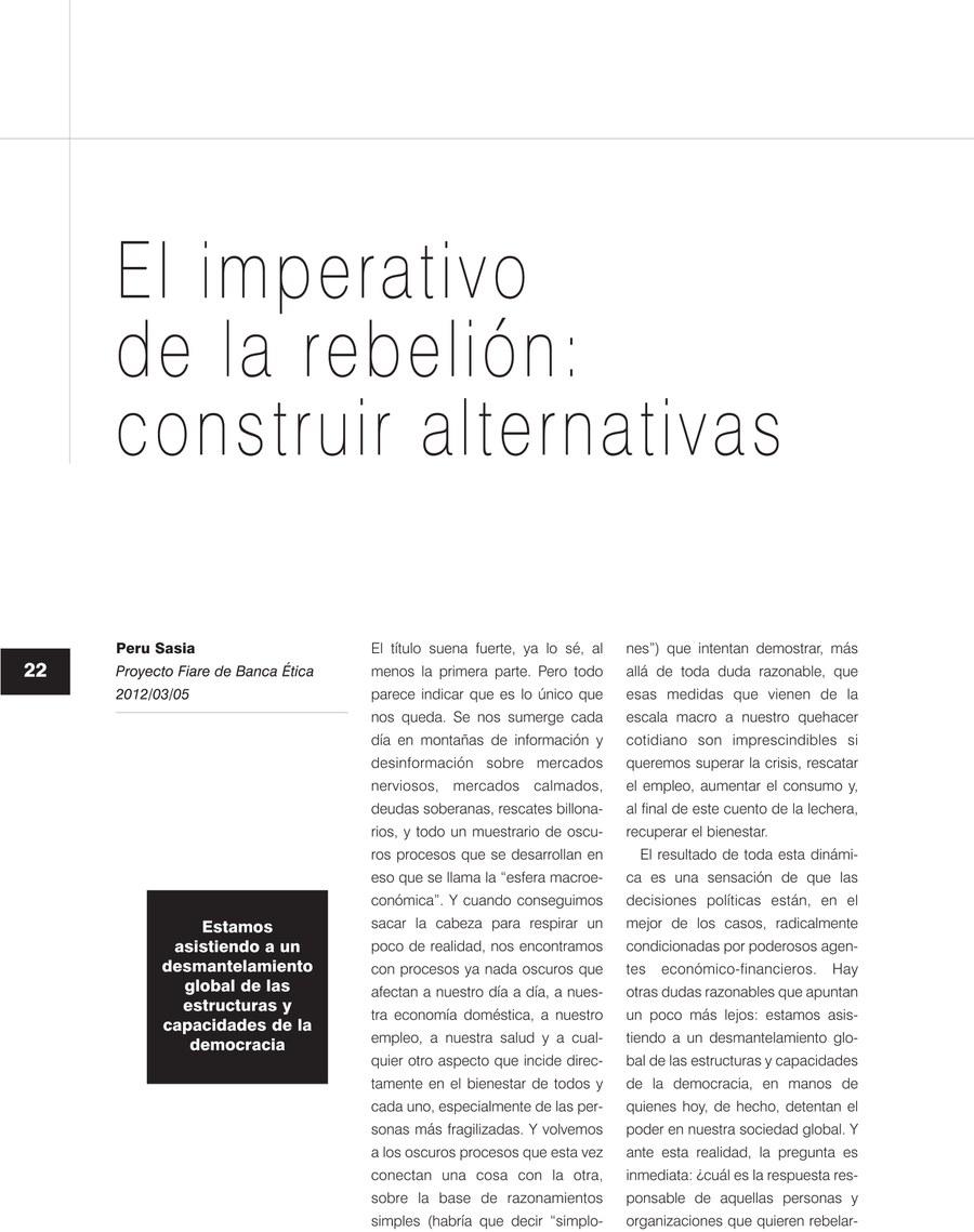 El imperativo de la rebelión-1.jpg