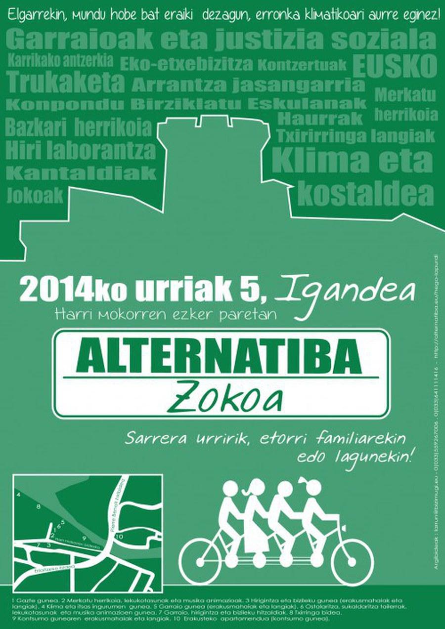 Zokoa-Alternatiba-eus-500x707.jpg