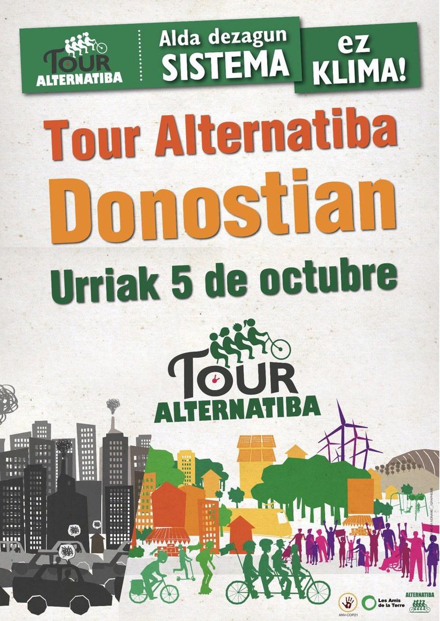 TourAlternatibaDonostia1.jpg