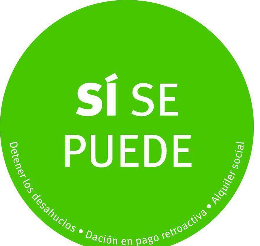 si-se-puede1.jpg