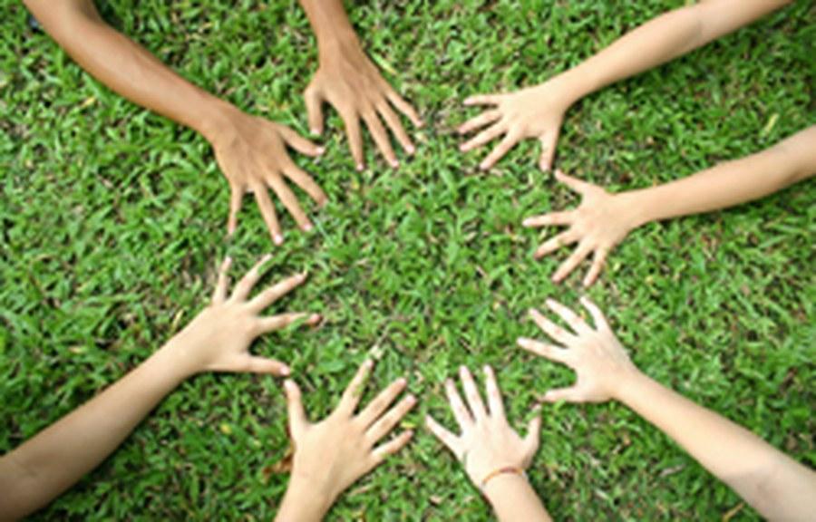 sozial cohesion.jpg