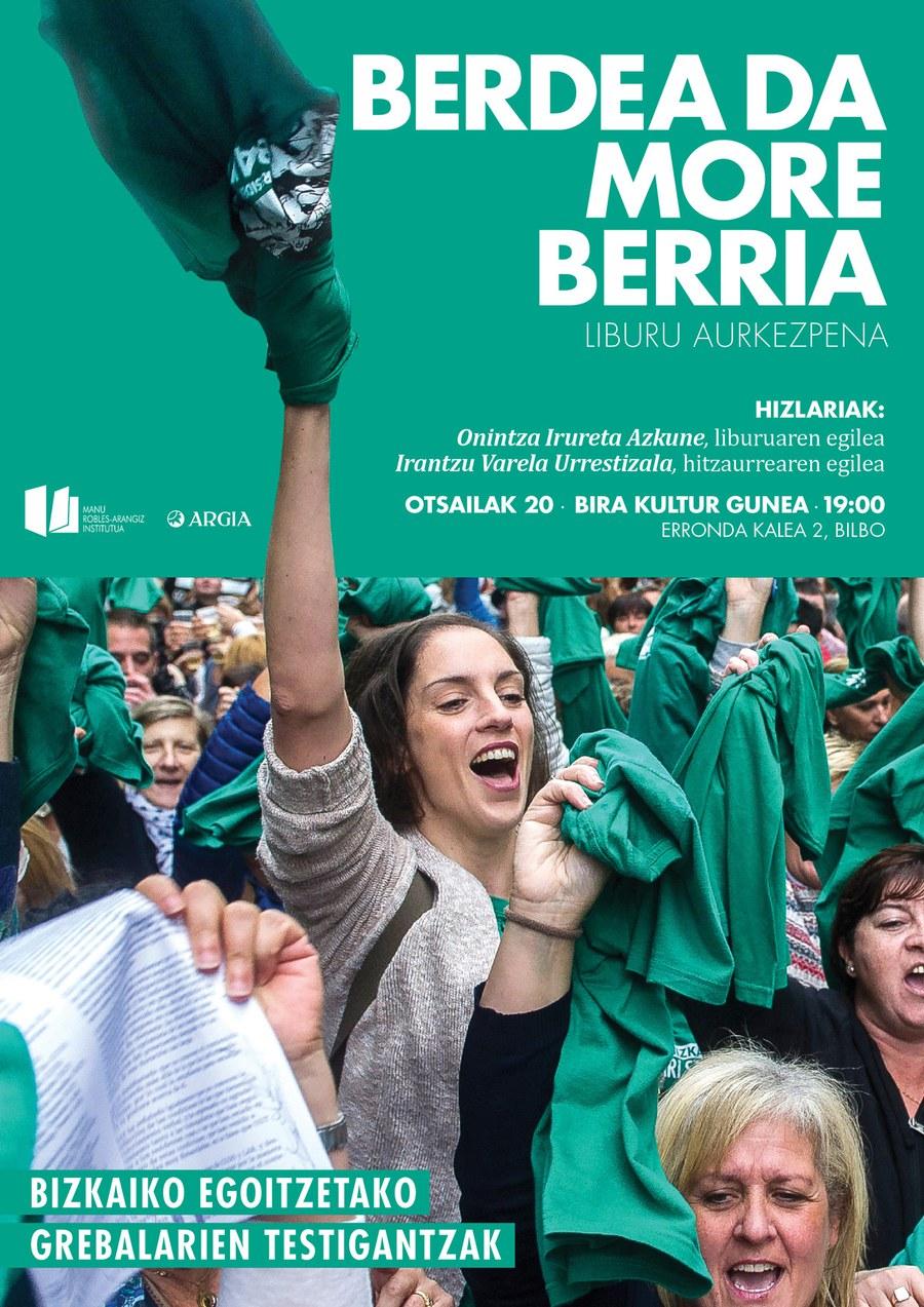 Berdea-da-more-berria-aurkezpena_Dig.jpg