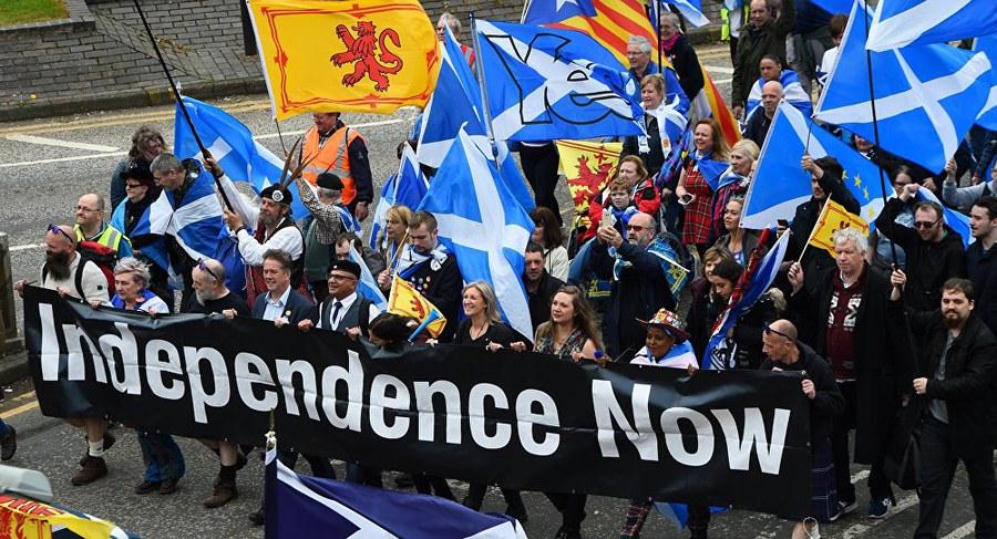 Eskozia independentzia.jpeg