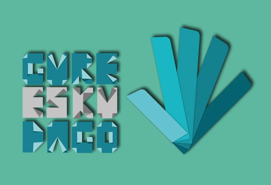 GED logo.jpg