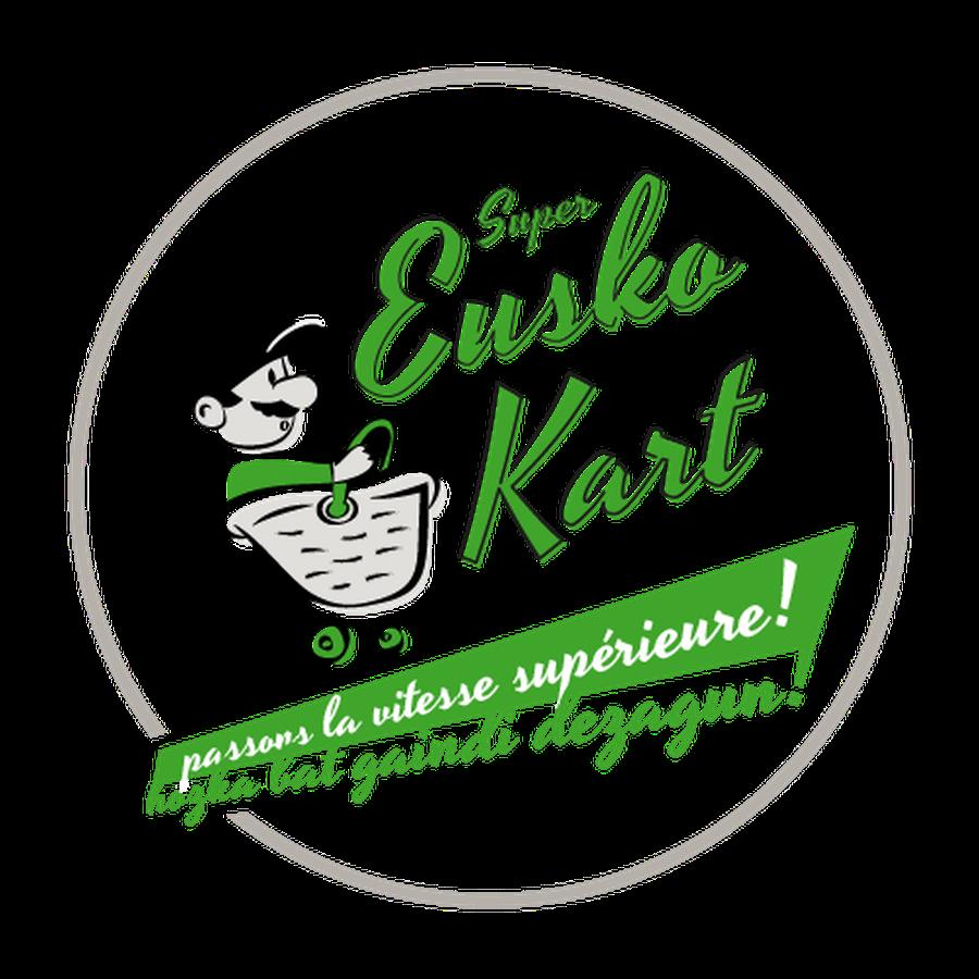 EuskoKart2.png