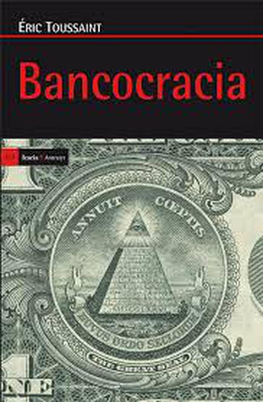 BANCOCRACIA.jpg