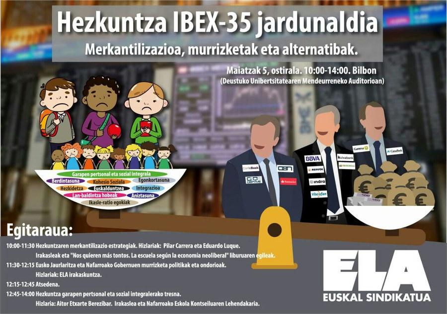 HezkuntzaIBEX35.jpg