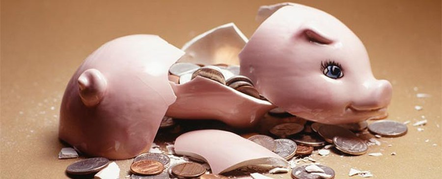 attac falacia pensiones.jpg