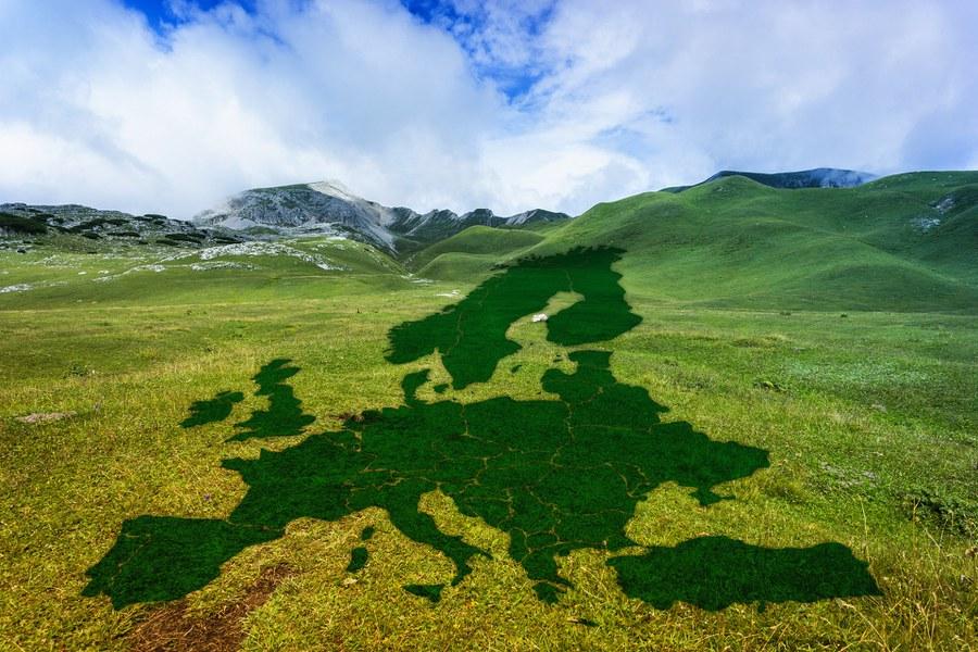europe-4689510_1920.jpg