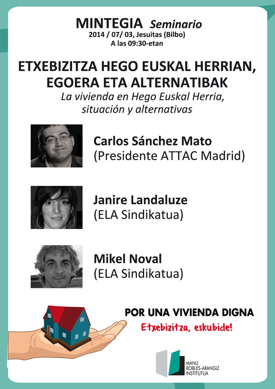 CartelMintegiJulio2014web.jpg