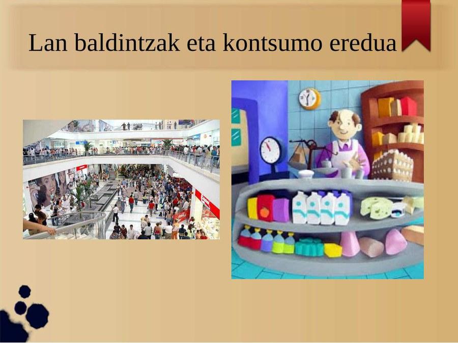 Lan_baldintzak_kontsumo_eredua.JPG