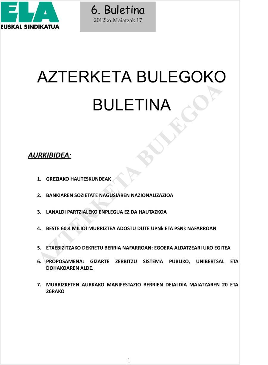 Boletin 17-05-2012 euskaraz-1.jpg