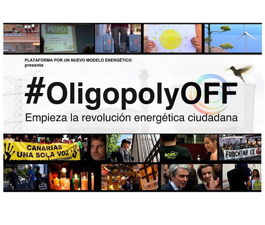 OligopolyOFF.jpeg