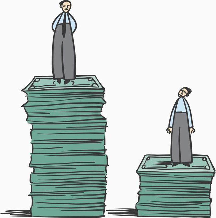 Desigualdad salarial.png