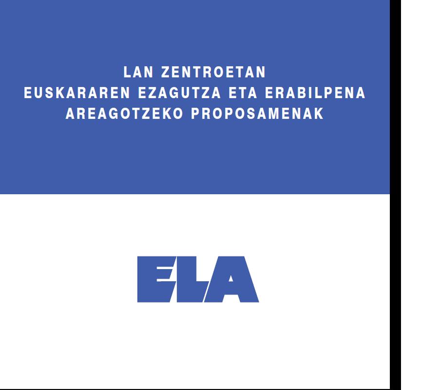 euskara.png