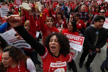 California_teachers_strikes_2_Image_LA_Progressive.jpeg