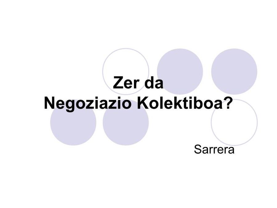 NegoziazioKolektiboa.JPG
