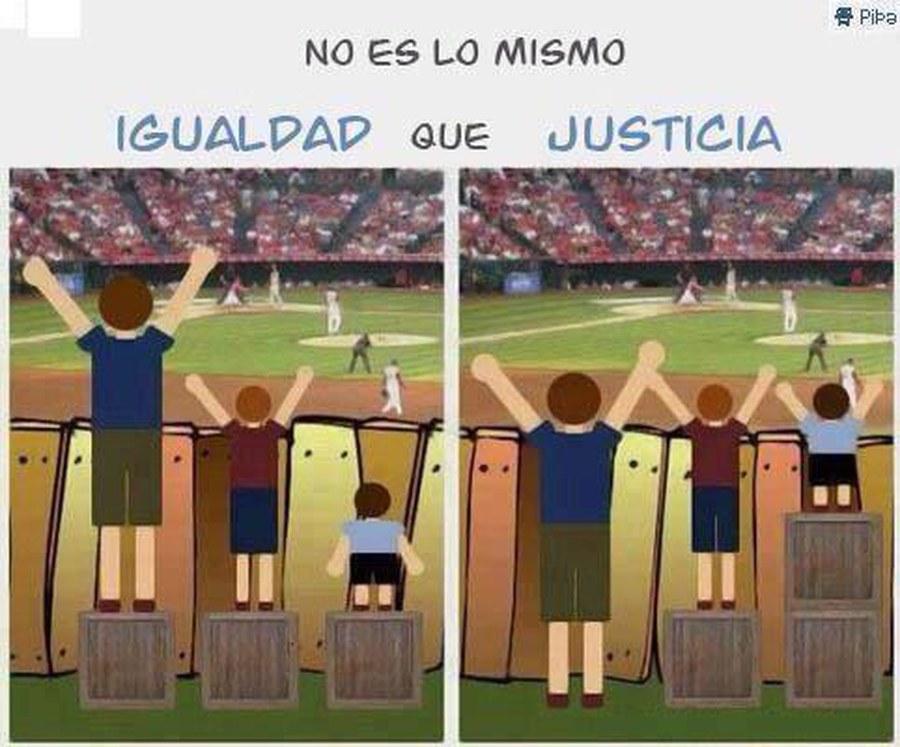 JusticiaIgualdad.jpg
