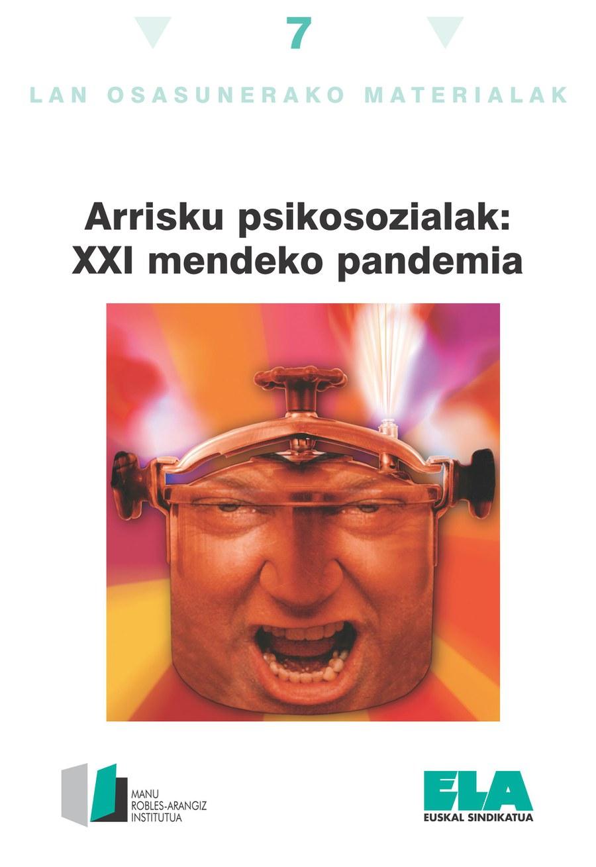 ArriskuPsikosozialak_portada.jpg