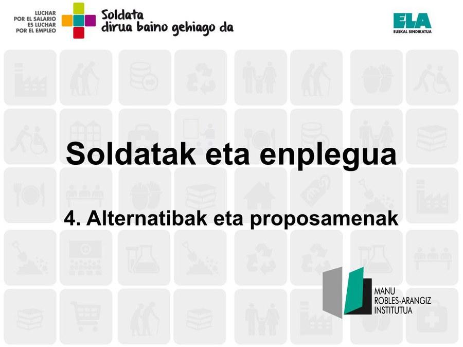 Soldatak-Enplegua_Proposamenak.JPG