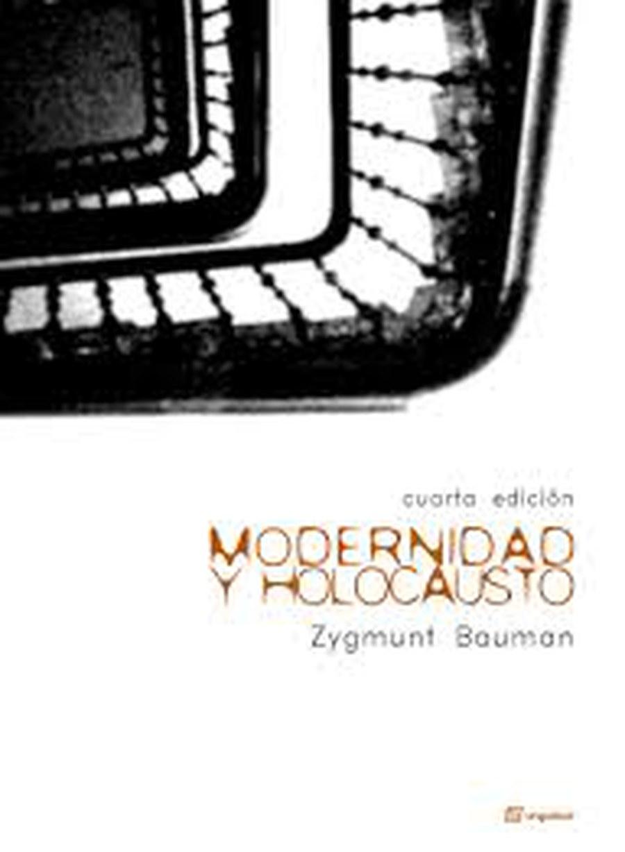 modernidad y holocausto.jpg