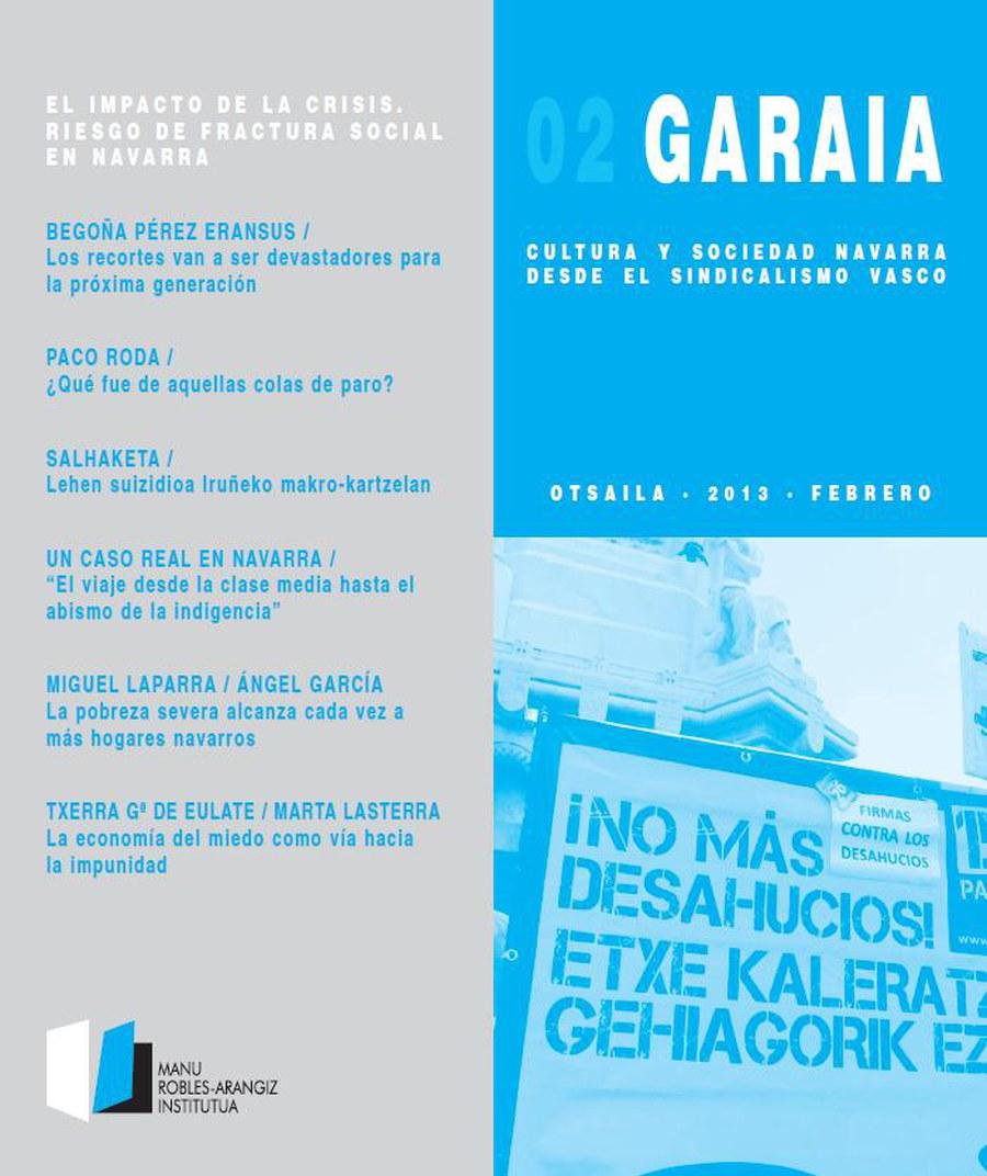 Garaia02.JPG