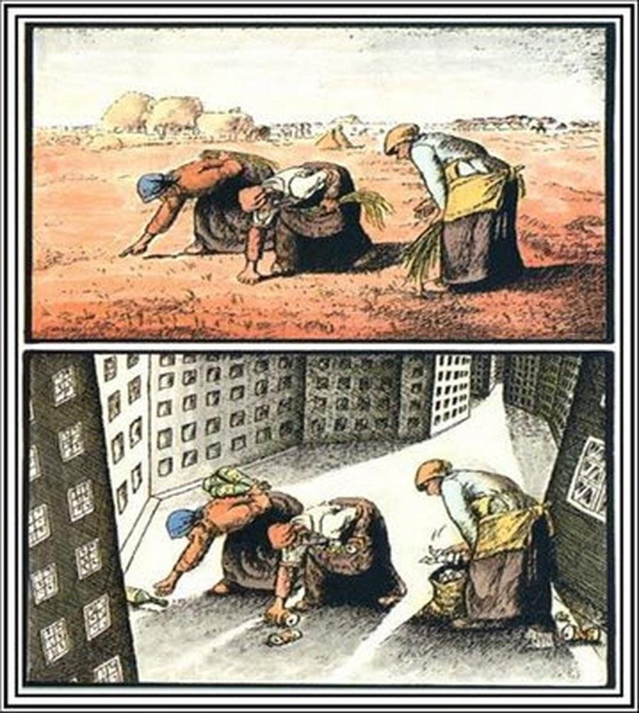Agricultoras-limpiadoras-Precariedad.jpg