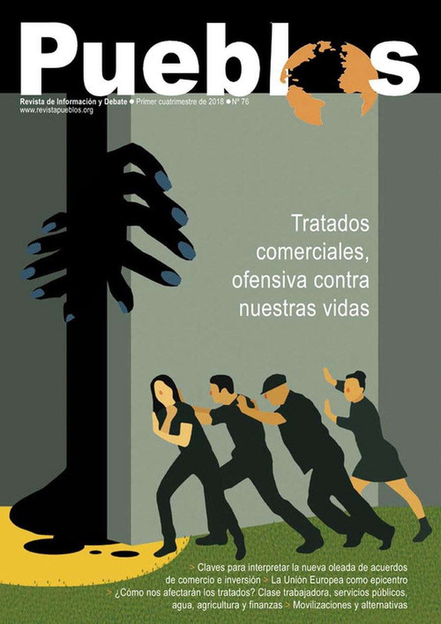 RevistaPueblos.jpg
