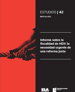 Estudios42-Fiscalidad.jpg