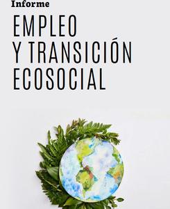 PORTADA transicion ecosocial.png