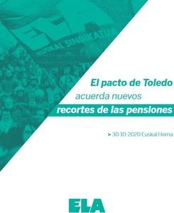 PactorDeToledo.jpg