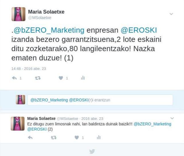 Maria Solaetxe Txioak