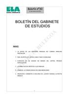 Boletin_gabinetesstudios_30