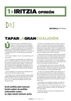 Editorial Landeia