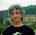 Mikel Noval
