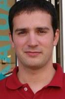 Mitxel Lakuntza